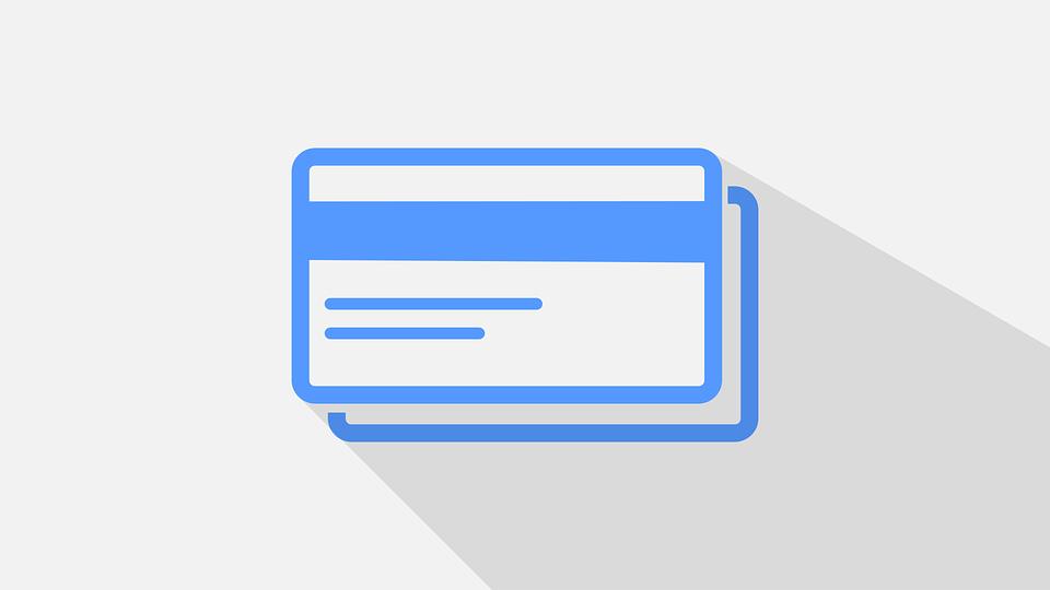 Qué bancos ofrecen tarjetas Contactless