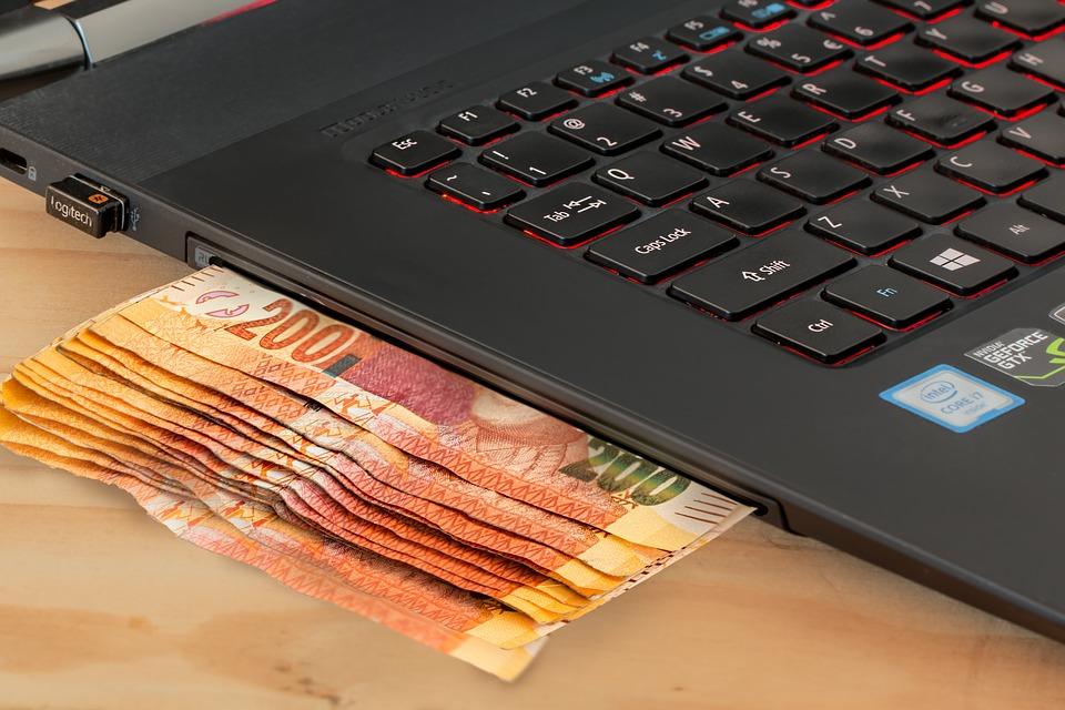 ¿Como solicitar una cuenta en un banco digital?