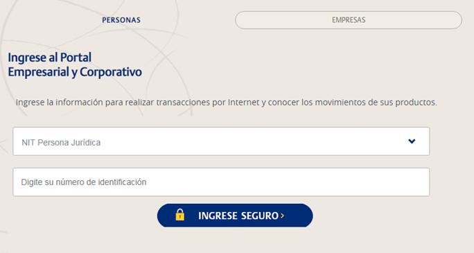 portal-transaccional-empresas-banco-bogota