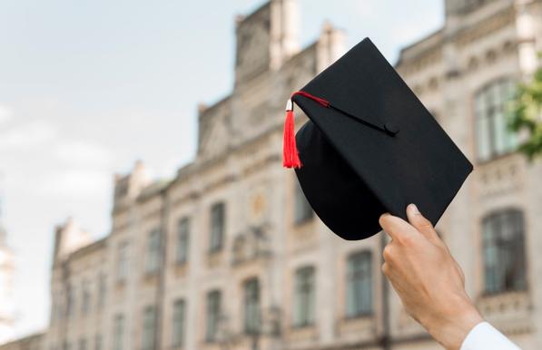 ¿Cómo financiar la educación superior de mis hijos en Argentina?
