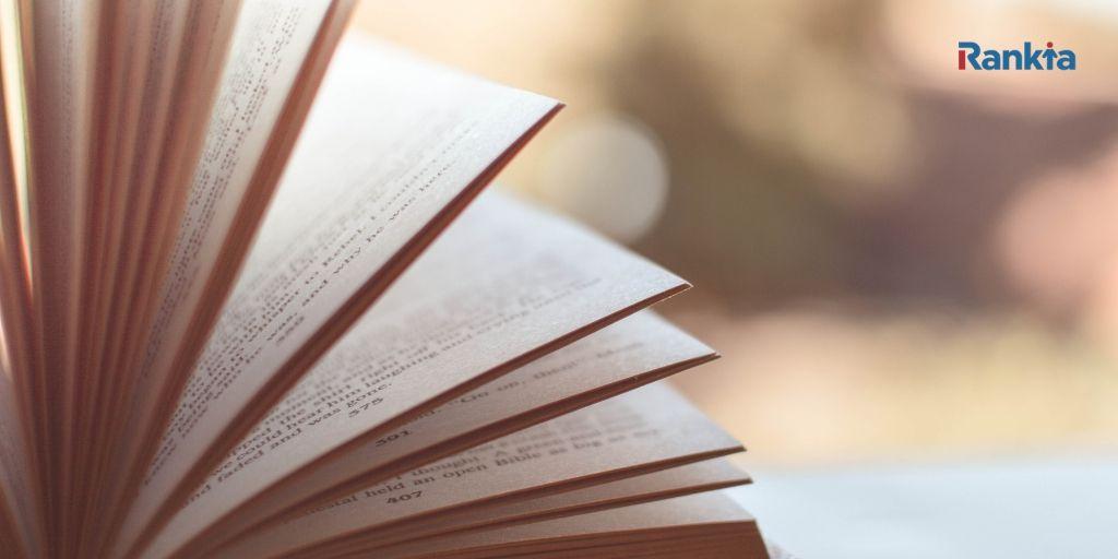 mejores libros para aprender inversión en bolsa