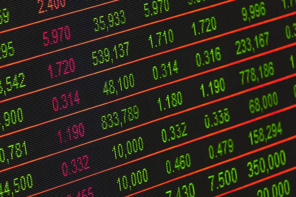 Mejores brokers para operar en Forex desde Latam