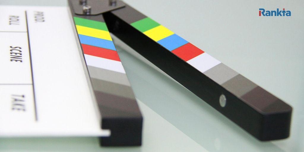 películas para aprender de bolsa