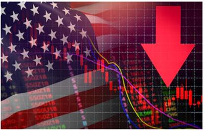 ¿Cómo se calcula el NASDAQ?