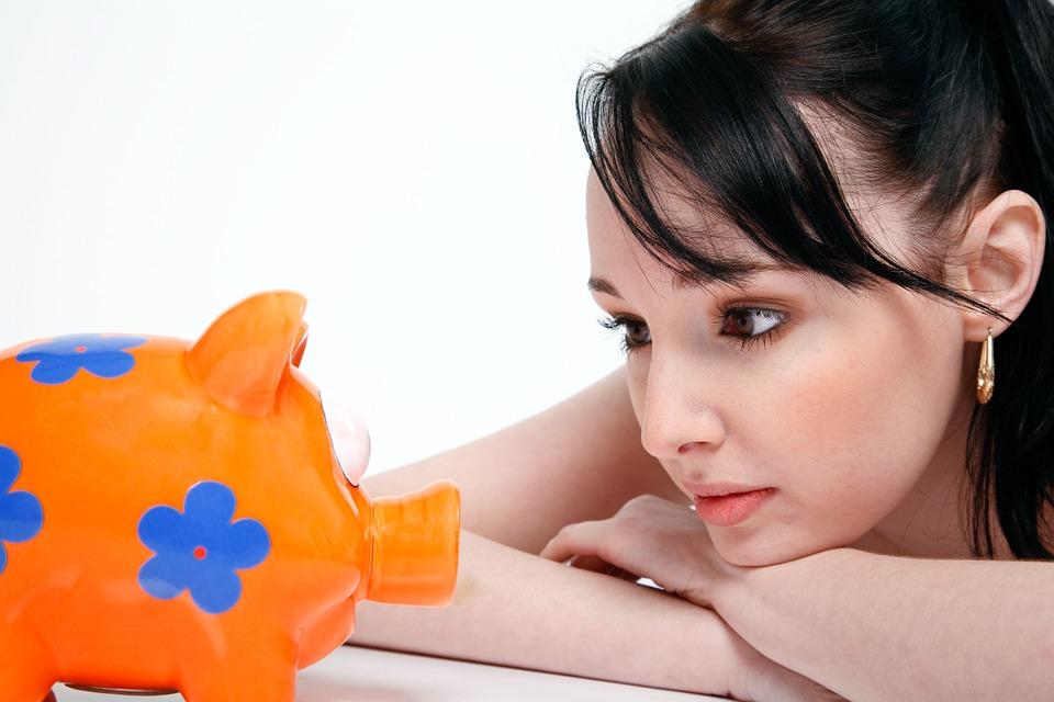 ¿Cómo retiro mi plata del Fondo Nacional del Ahorro?