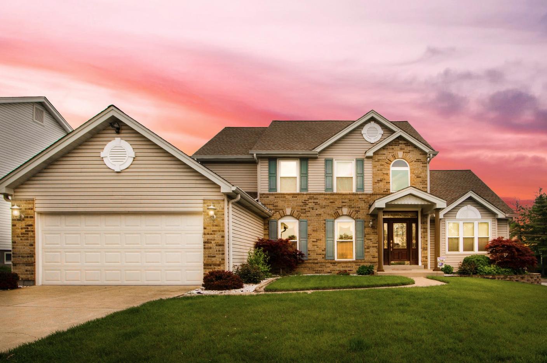 Mejores créditos con garantía hipotecaria 2019