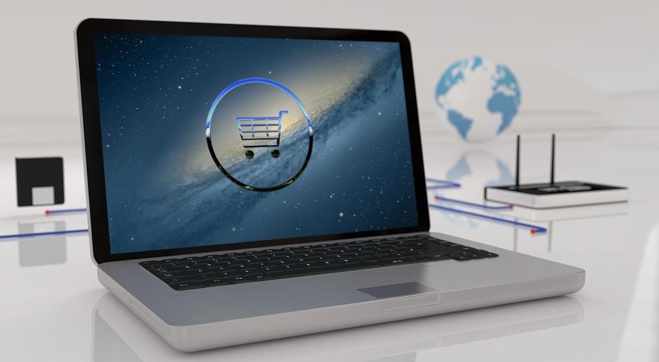 Tarjeta online BBVA: requisitos, comisiones y beneficios