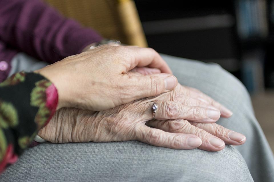¿Qué es el régimen subsidiado de pensiones?