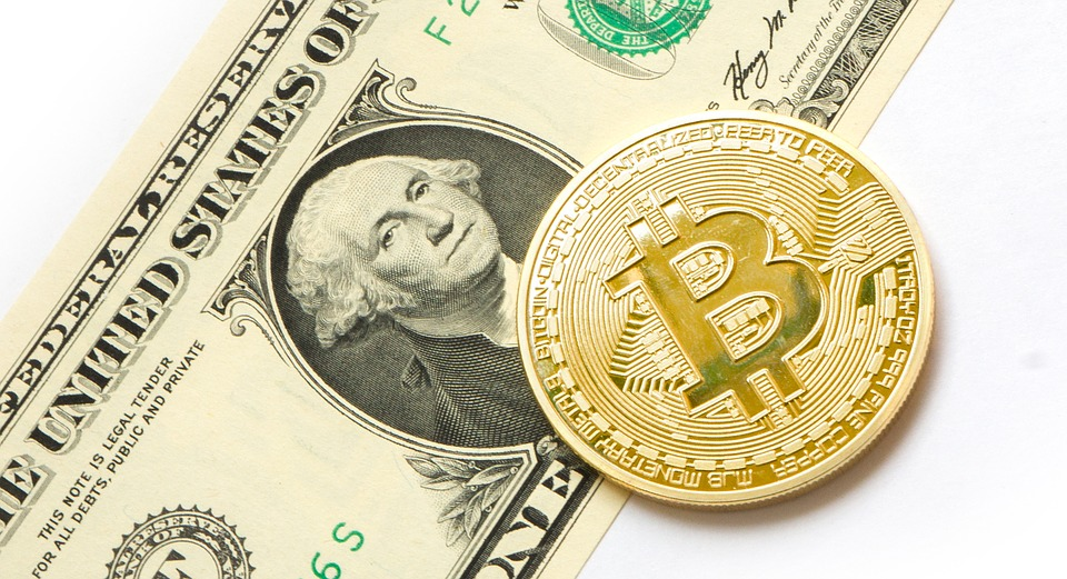 ¿Cómo comprar Bitcoins en Chile?