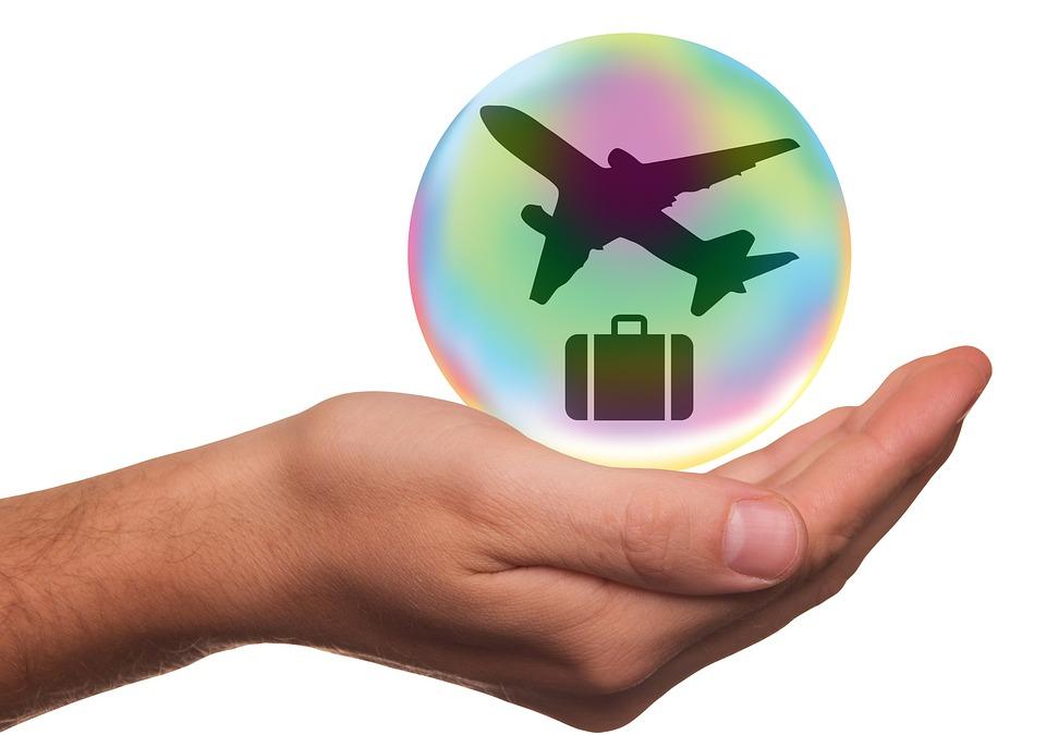 Seguro de cancelacion de viaje de colombia al exterior ¿Cómo funciona?