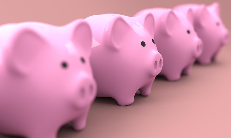 ¿Qué son los multifondos de ahorro pensional?