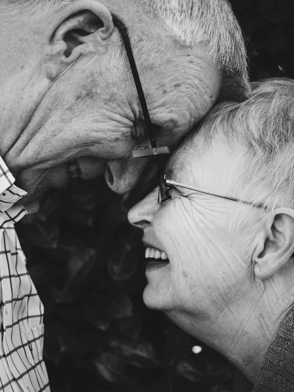 ¿Qué es la PMAS Pensión Máxima con aporte solidario?