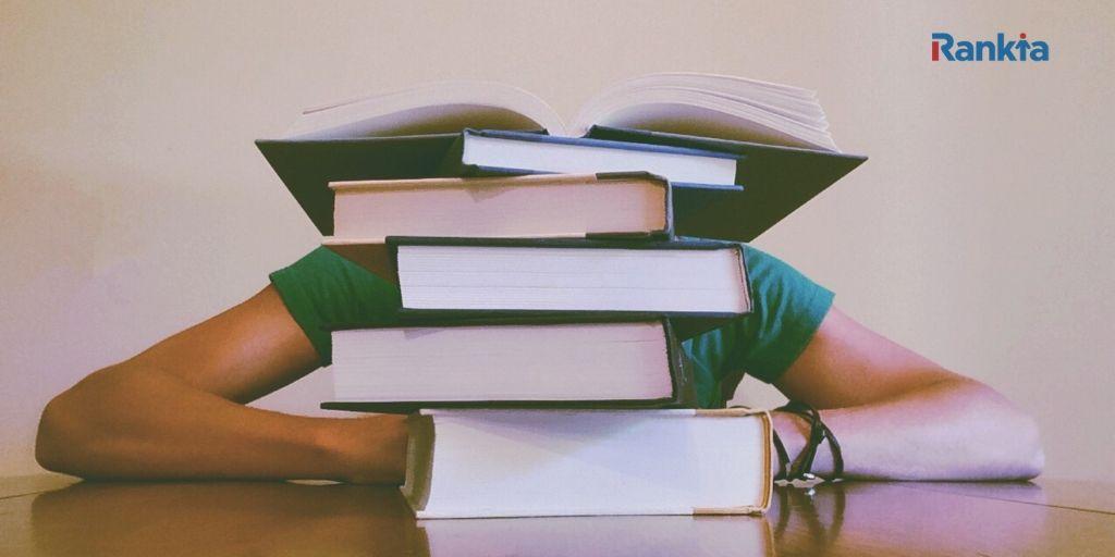 qué estudiar para ser un bróker o un analista financiero?