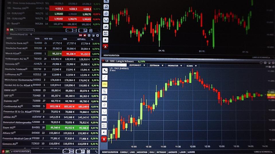 ¿Qué es el Trading de Alta Frecuencia (HFT)?