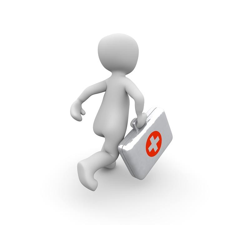 ¿Qué es un seguro STCR?