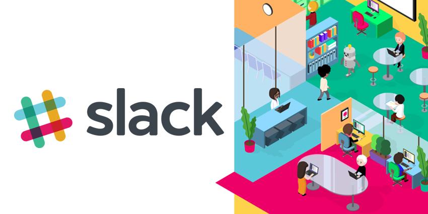 slack qué es y como invertir en esta empresa