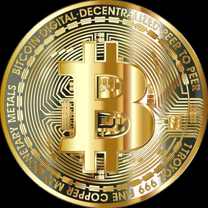 ¿Qué es la moneda virtual Bitcoin?