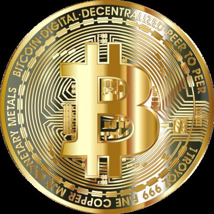 avance de opción binaria.ex4 tipos de moneda virtual