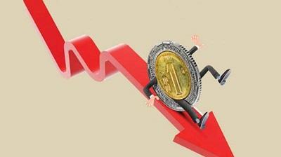 Reporte económico México: 5 al 9 de agosto