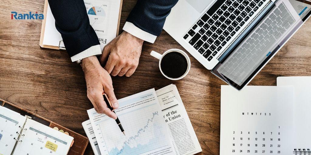 cómo empezar a invertir en bolsa