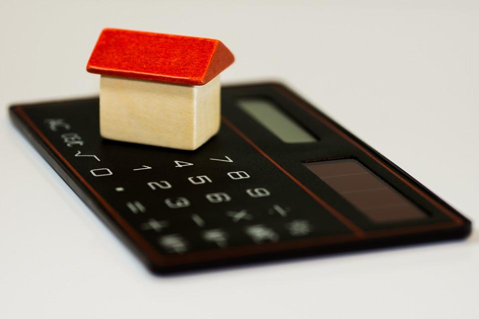 Seguros contra la inflación para créditos UVA