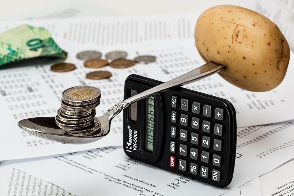 ¿Cómo calcular la pensión por alimentos en Perú?