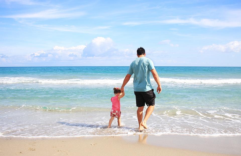 ¿Cuáles son las vacaciones truncas y cómo se calculan?