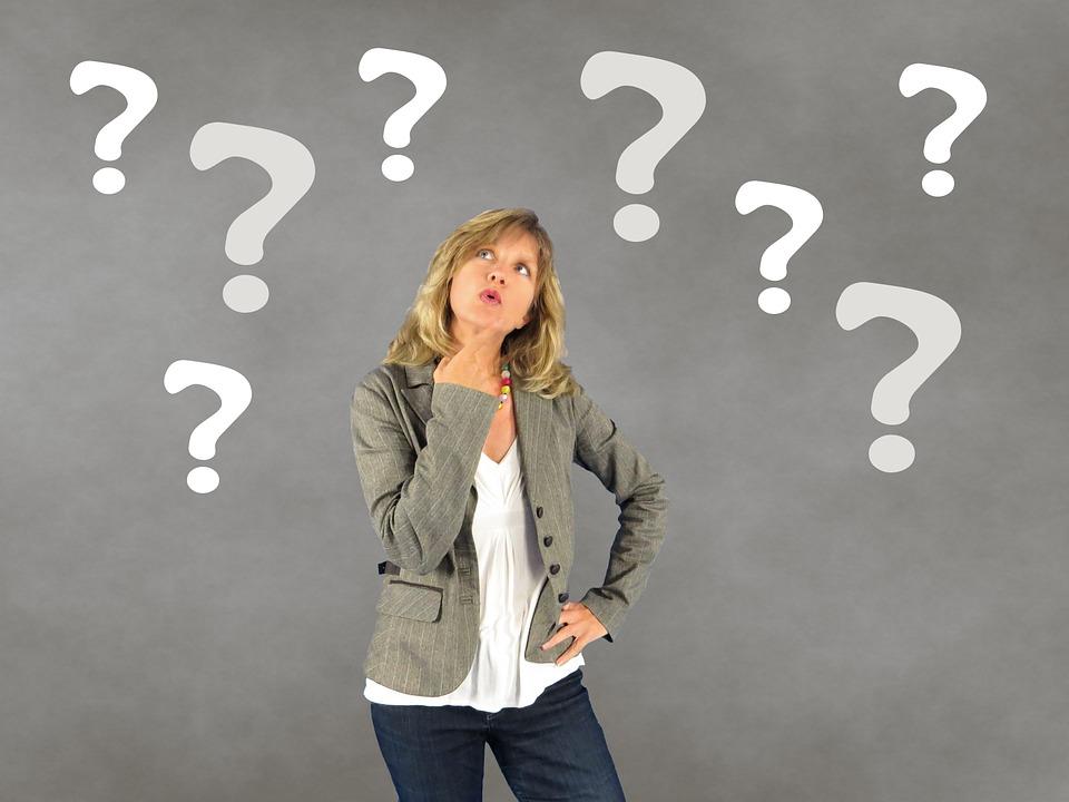 ¿Se puede sacar cuenta corriente sin requisitos?