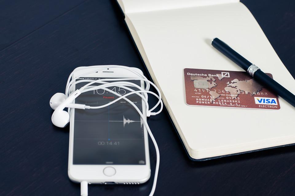 Tarjetas de crédito HSBC: Zero, 2now y Clásica