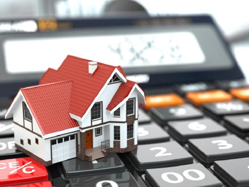 ¿Se puede vender una casa hipotecada?