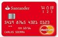 clasica Santander1
