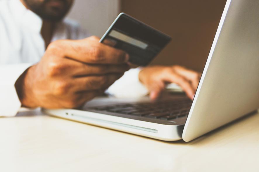 Tarjeta de crédito Santander Free: Límite de crédito y beneficios