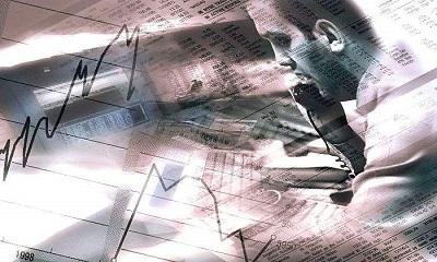 se avecina una nueva crisis económica mundial