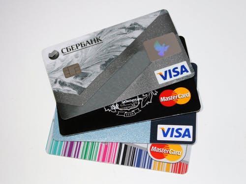 ¿Cómo solicitar tarjeta de crédito Citibanamex?