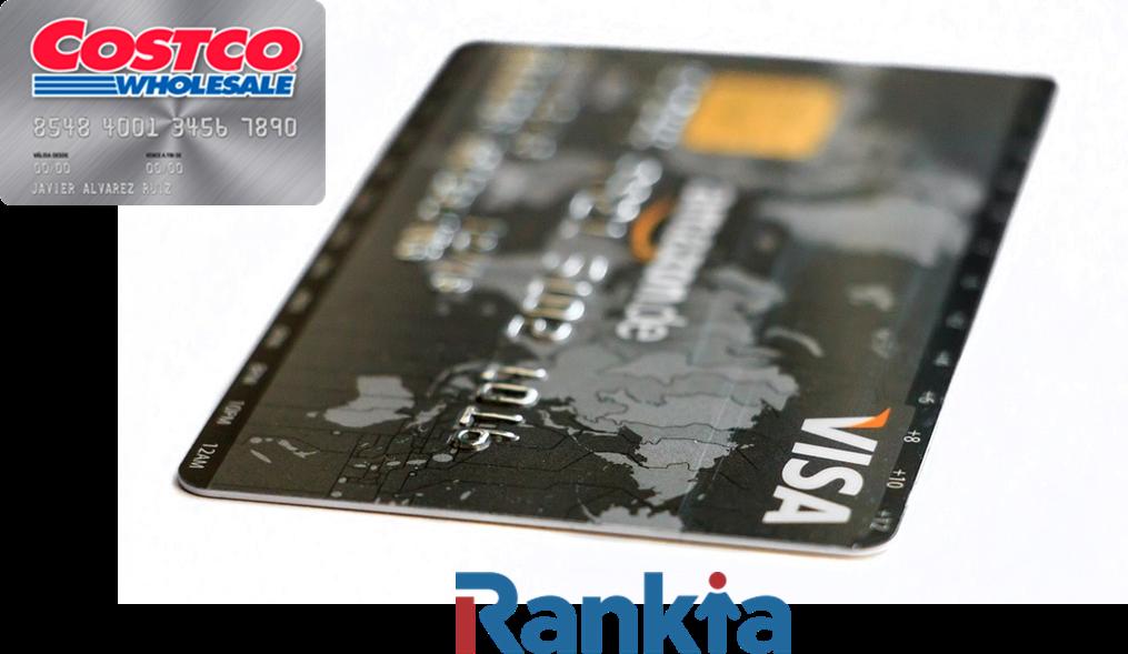 Tarjeta de crédito Costco: dónde la puedo usar y beneficios