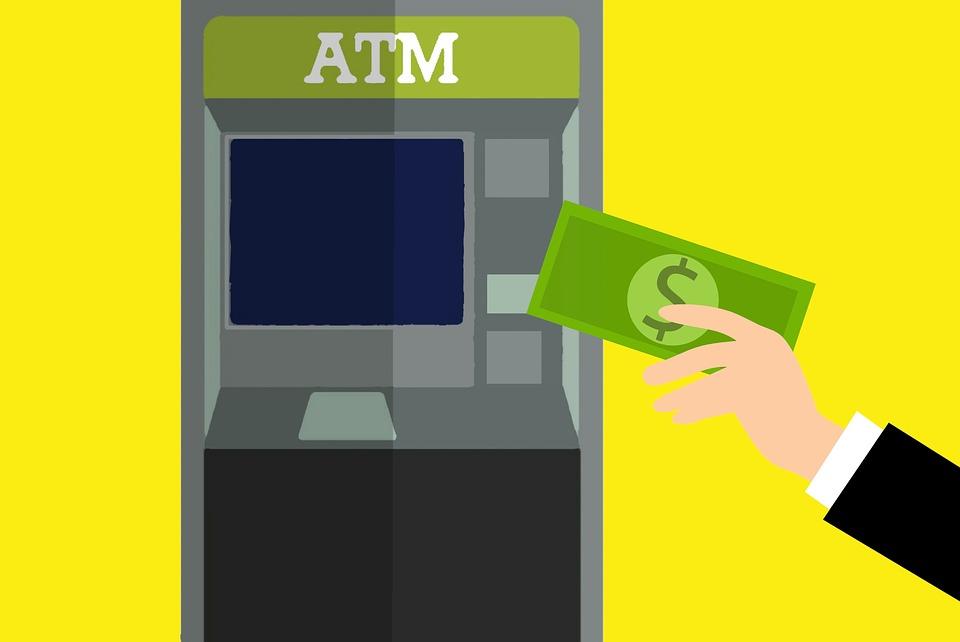 ¿En qué cajeros puedo sacar dinero sin costo?