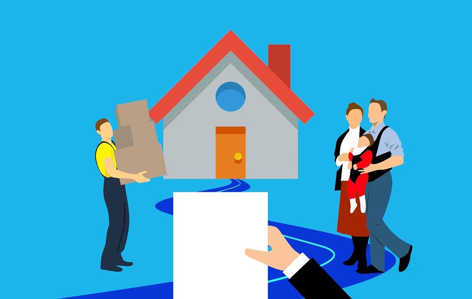 ¿Qué significa ser aval de un crédito hipotecario?