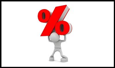 Banxico bajó la tasa de interés, no así los bancos