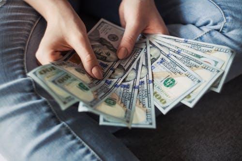 Préstamos BBVA Bancomer: personales, nómina y sin buró