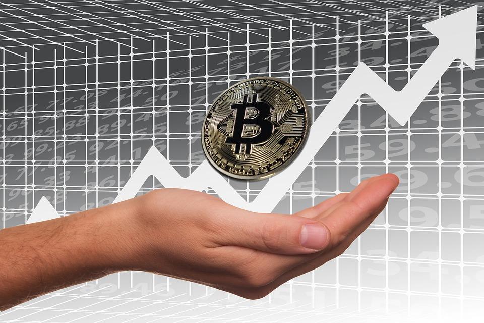 inversión a largo plazo bitcoin o ethereum inversión en bitcoins nuevos sitios