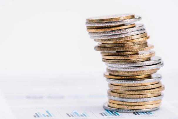 ¿Qué comisiones se pagan a la SAB al invertir en Bolsa?