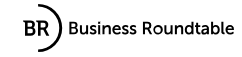 business roundtable