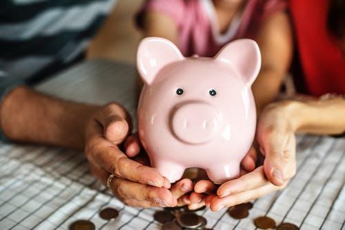 ¿Puedo obtener financiamiento sin acreditar ingresos?