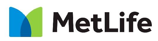 ¿Cómo saber si estoy asegurado en Metlife?