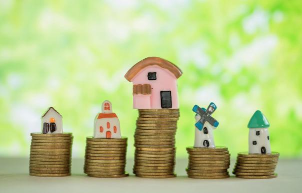 ¿cómo deducir intereses de un crédito hipotecario?