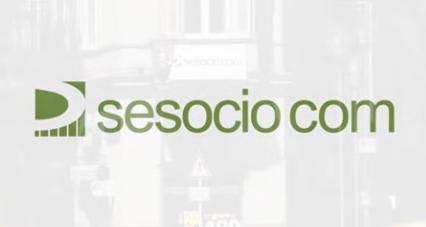 ¿Qué es sesocio.com y cómo funciona?