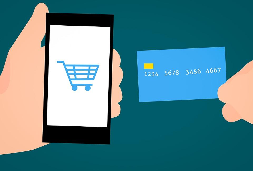 ¿Puedo pagar en internet sin tarjeta de crédito?