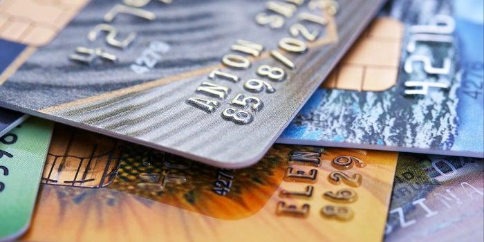 ¿Qué es y cómo funciona la tarjeta de crédito empresarial?