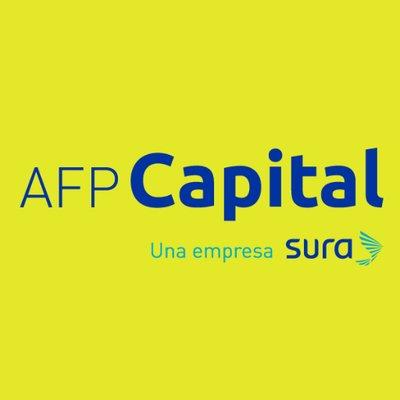 ¿Cómo validar certificado AFP Capital?