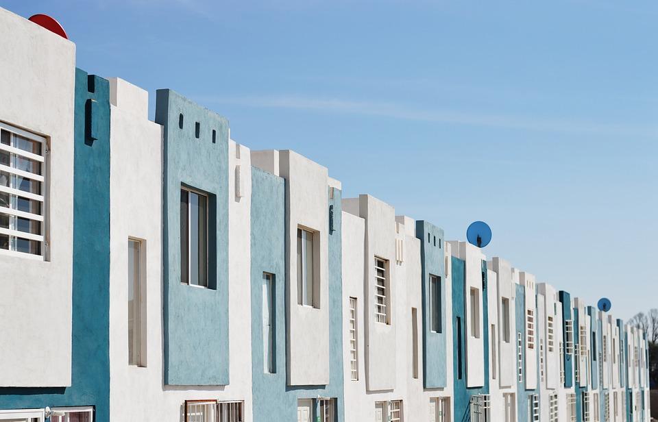 Mejores hipotecas para mexicanos residentes en EEUU